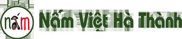 ® Nấm Việt Hà Thành | Chuyên Lẩu Nấm – Xôi Nấm – Cơm Gà